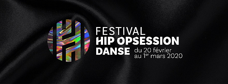 Hip Opsession Danse 2020