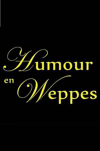 Humour en Weppes